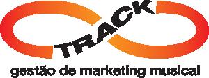 Track.fw1.fw