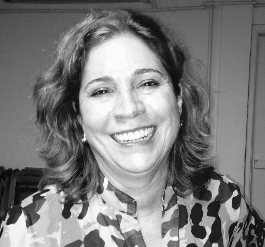 Tania Figueira
