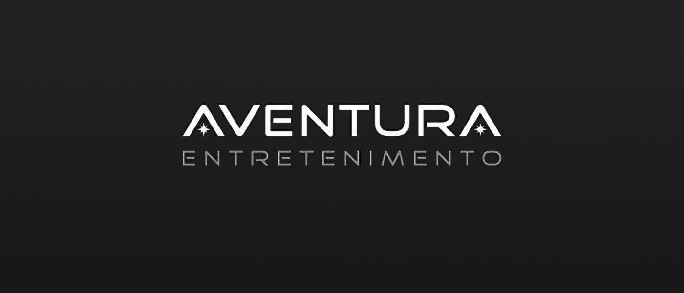 aventura2